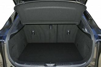 2021 Mazda CX-30 DM Series G20 Evolve Wagon Image 5
