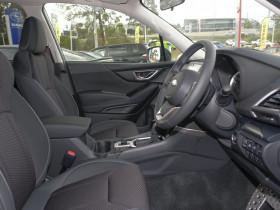2019 MY20 Subaru Forester S5 2.5i Premium Suv