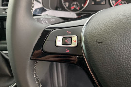 2019 Volkswagen Multivan T6 Black Edition Van