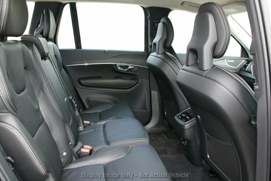 2019 MY20 Volvo XC90 L Series D5 Inscription Suv Image 6