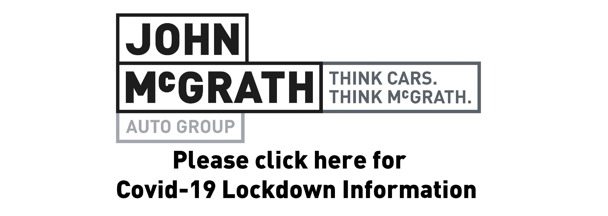 Covid Lockdown Link