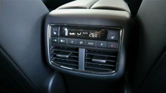 2021 Mazda CX-9 TC GT Suv image 18