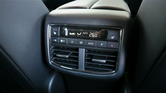 2021 Mazda CX-9 TC GT Suv Mobile Image 18