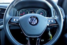 2019 MY20 Volkswagen Amarok 2H  TDI580 Ultimate TDI580 - Ultimate Utility - dual cab Mobile Image 24