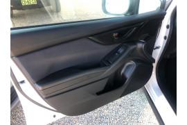 2018 MY19 Subaru Xv G5X MY19 2.0i Suv Image 5