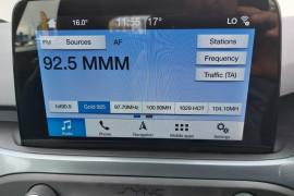 2019 MY19.75 Ford Focus SA  Active Hatchback Mobile Image 21