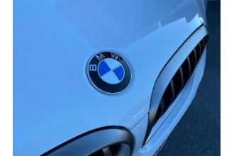 2019 BMW X3 G01 M40i Suv Image 4