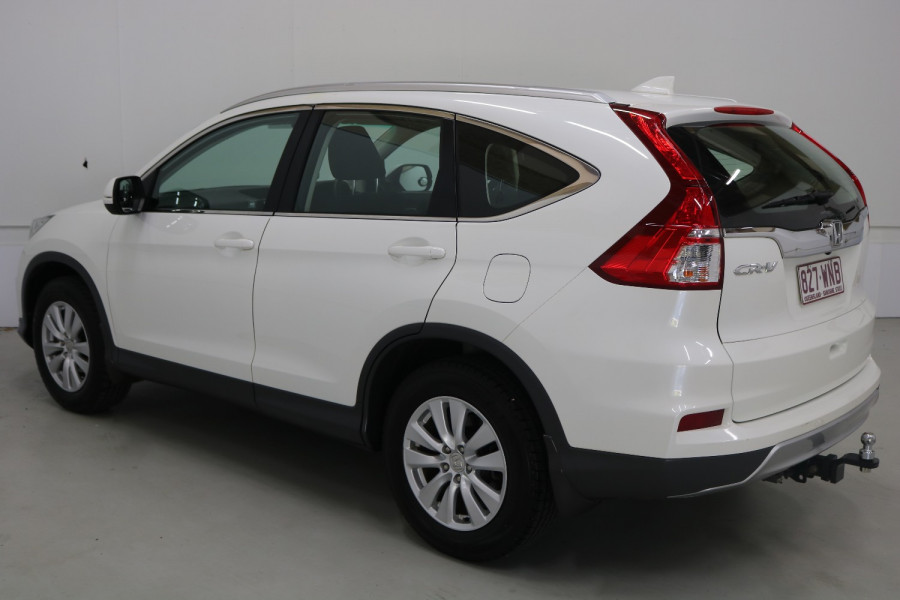 2016 MY17 [SOLD]    Image 18