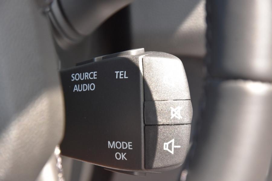 2019 Renault Koleos HZG Zen Suv Image 13