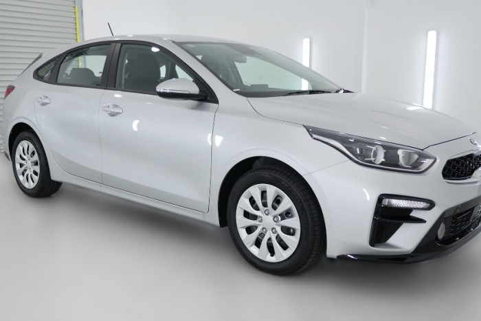 2019 MY20 [SOLD]    Image 15