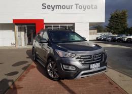Hyundai Santa Fe HIGHLANDER CRDI (4X4) DM MY15