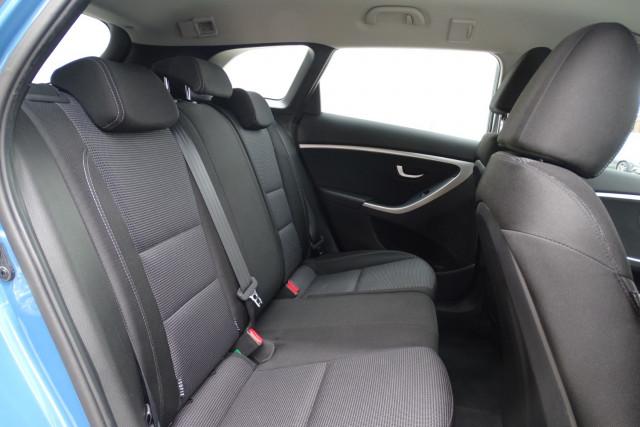 2012 Hyundai I30 Active 14 of 26
