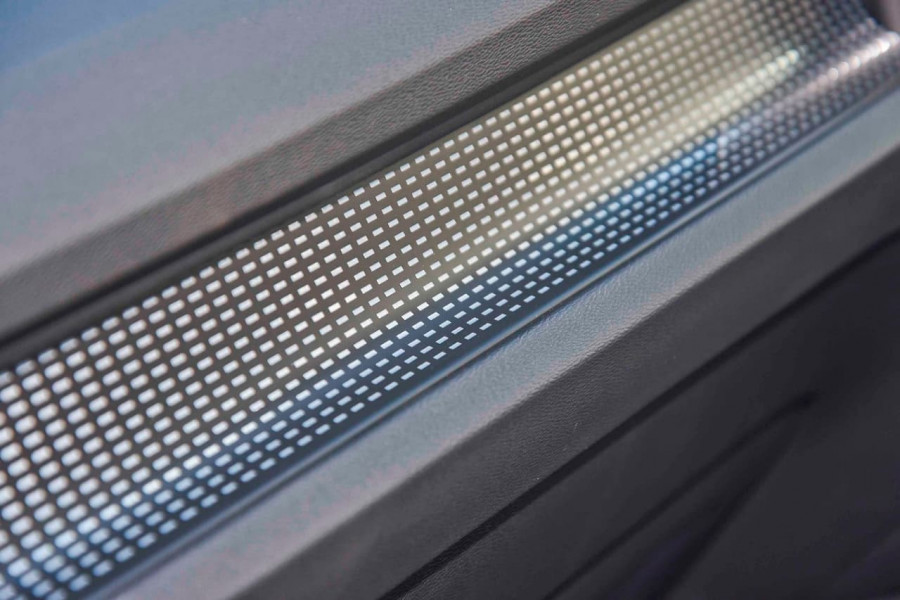 2019 [SOLD]    Mobile Image 20