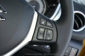 2019 Suzuki Vitara LY Series II Turbo Suv