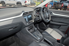 2020 MG ZS AZS1 Excite Suv image 7