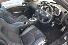 2010 Nissan 370z Z34 MY10 Coupe Image 5