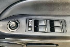 2013 MY14 Jeep Patriot MK MY14 Limited Wagon Image 4