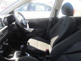 2019 MY18 Kia Picanto JA S Hatchback Image 5