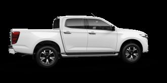 2020 MY21 Mazda BT-50 TF GT 4x4 Pickup Utility image 10