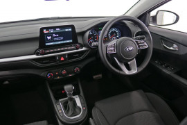 2019 MY20 Kia Cerato Hatch BD S Hatchback Image 5