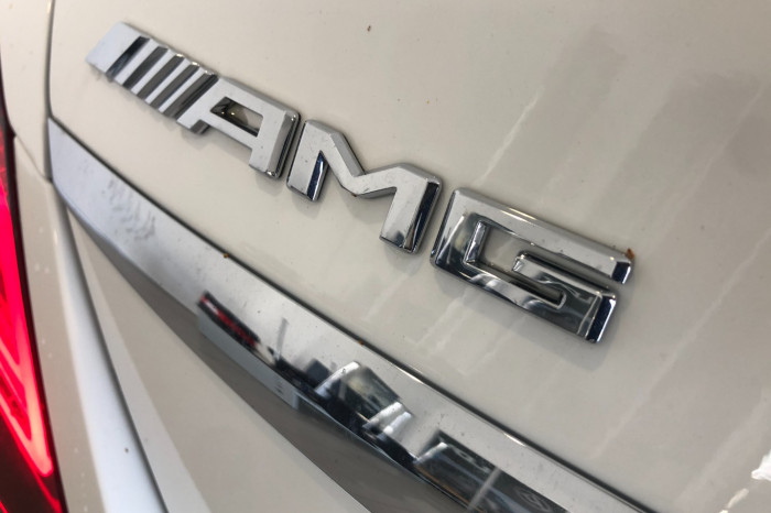 2021 Mercedes-Benz C Class Image 10