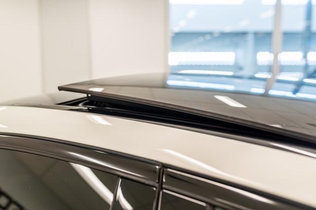 2016 MY07 Mercedes-Benz C-class W205  C63 AMG S Sedan Image 19