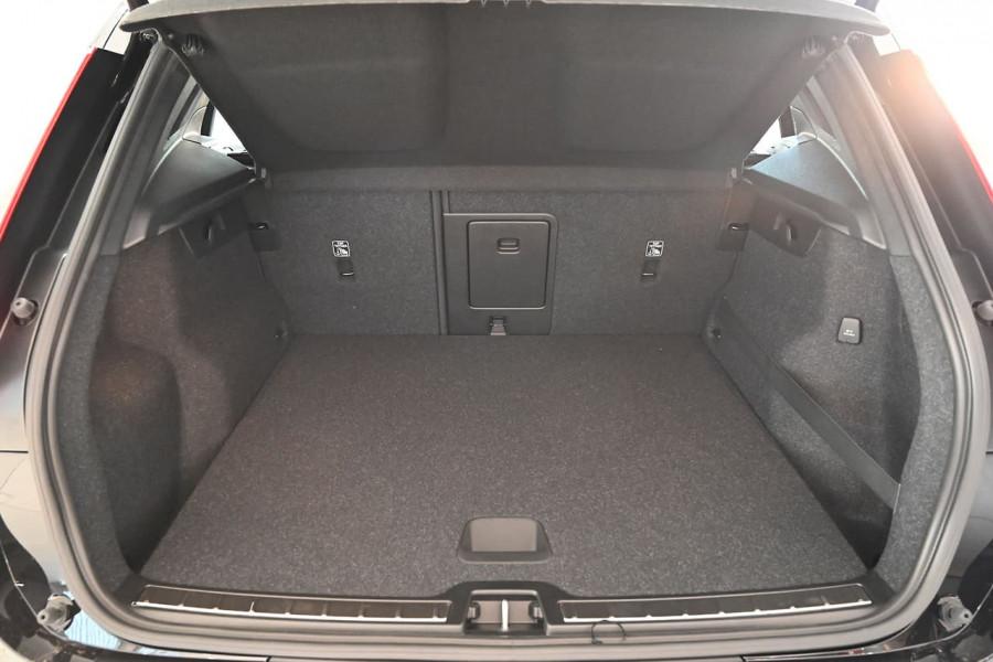 2020 MY21 Volvo XC40 XZ Recharge PHEV Suv Image 7