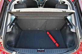 2021 MG MG3 SZP1 Core Hatchback image 4