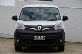 2019 Renault Kangoo F61 Phase II Maxi Van Image 2