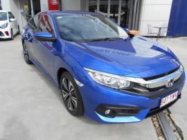 Honda Civic MY16 10