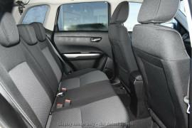 2019 Suzuki Vitara LY Series II 2WD Suv