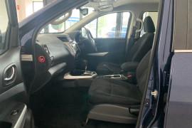 2019 Nissan Navara D23 S3 ST Utility Image 5