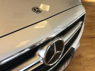 2018 Mercedes-Benz E-class C238 E53 AMG Coupe Image 3