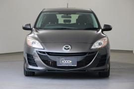 2009 Mazda 3 BL10F1 Neo Hatchback Image 2