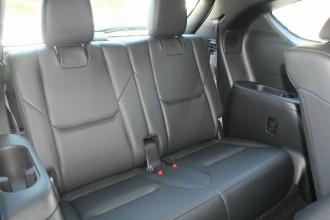 2020 Mazda CX-8 KG GT Suv image 23