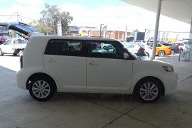2010 MY12 [SOLD]