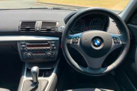 2006 BMW 1 Series E87 118i Hatchback Mobile Image 12