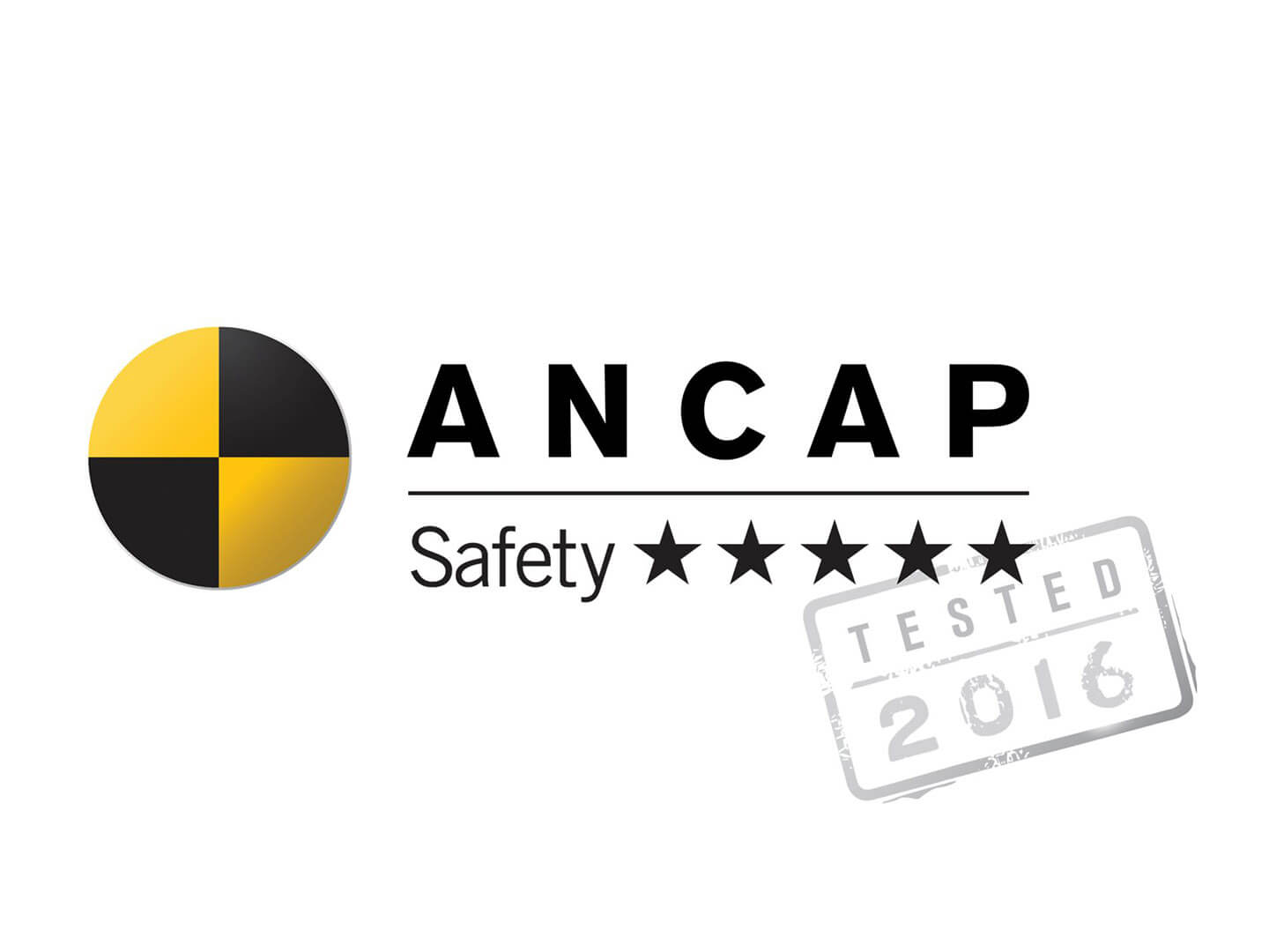 <strong>5 Star</strong> Safety Image