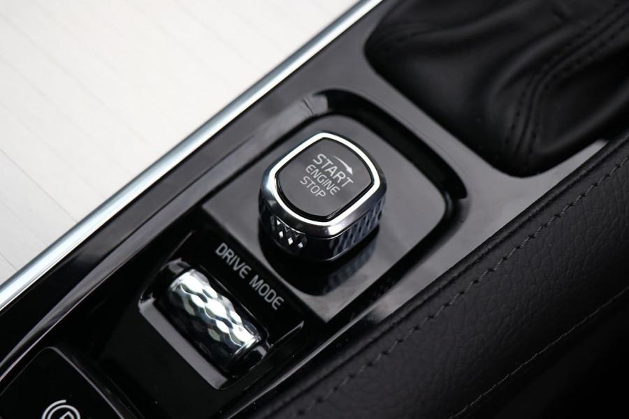 2019 Volvo XC90 L Series D5 Momentum Suv Mobile Image 15