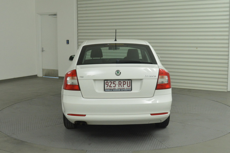 2011 MY12 [SOLD]    Image 7