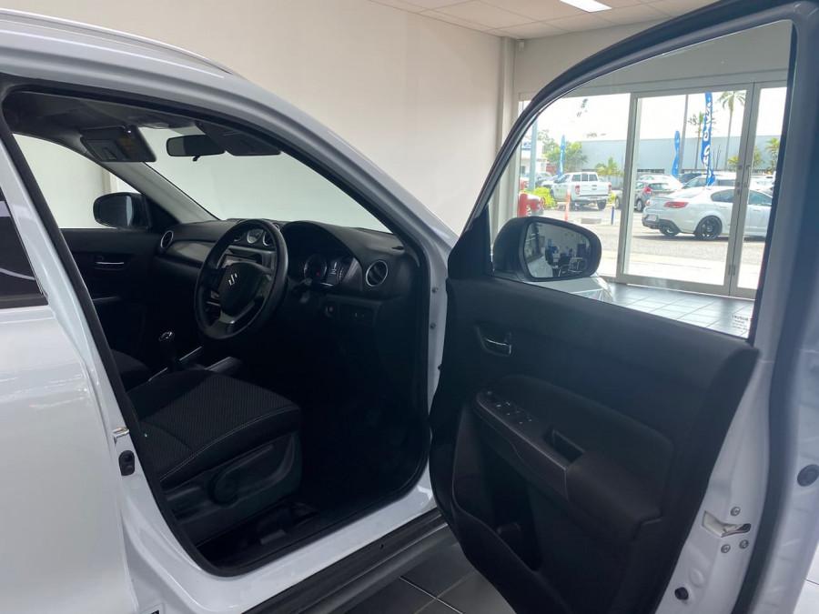 2019 Suzuki Vitara LY Series II Suv Image 9