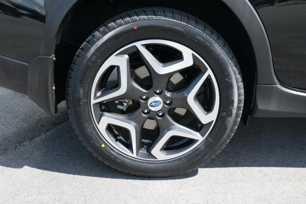2017 MY18 Subaru XV G5-X 2.0i-S Suv Image 5