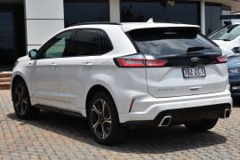 2019 Ford Endura CA ST-Line Suv Image 3