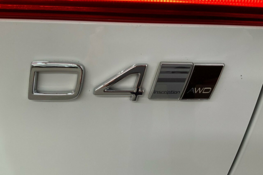 2018 MY19 [SOLD]    Mobile Image 24
