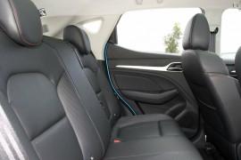 2021 MG ZST S13 Essence Wagon image 8