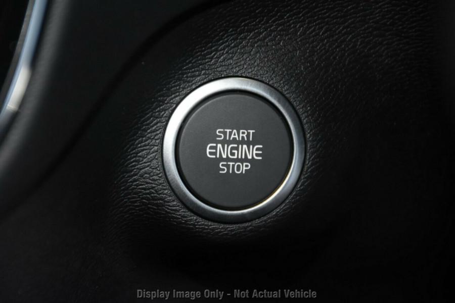 2019 MY20 Volvo XC40 XZ T5 R-Design Suv Mobile Image 14