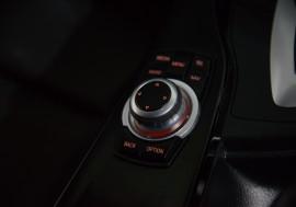 2016 BMW 3 Bmw 3 20d Gran Turismo (Sport) Auto 20d Gran Turismo (Sport) Hatchback