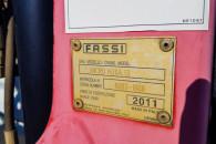 2010 Fuso Fighter 1024 FK61