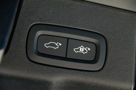 2018 Volvo XC60 UZ MY18 D5 AWD R-Design Wagon