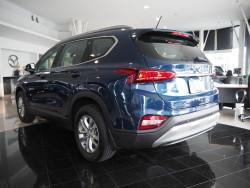 2018 MY19 Hyundai Santa Fe TM Active Suv Image 5